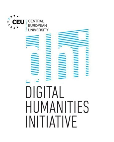 CEU DIGITAL HUMANITIES MEET-UP